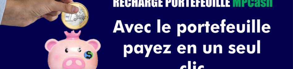 recharge-1024x430