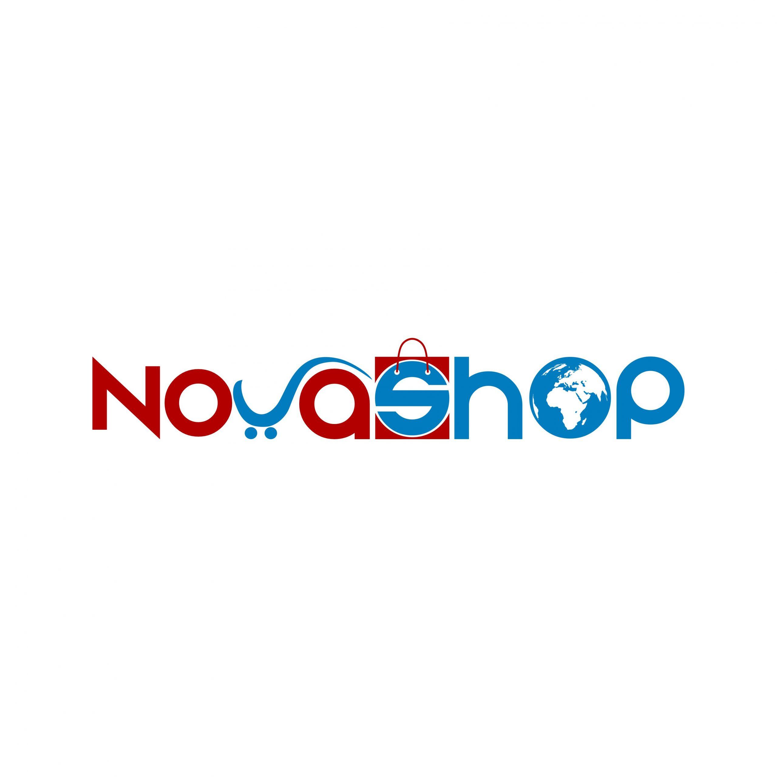 NovaShop
